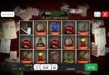 Glücksspiel helpline brisbane australia zeit